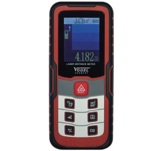 140130 Máy đo khoảng cách bằng tia laser tới 80m