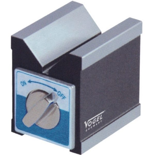Khối V-Block 70x60x73mm đế từ phẳng, đường kính trụ từ 6 đến 35mm.