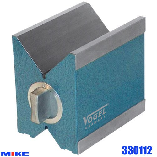 Khối V-Block 80x67x96mm