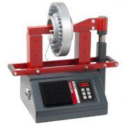 Máy gia nhiệt vòng bi BETEX 38 ESD, Max OD: 500mm, 8kW.