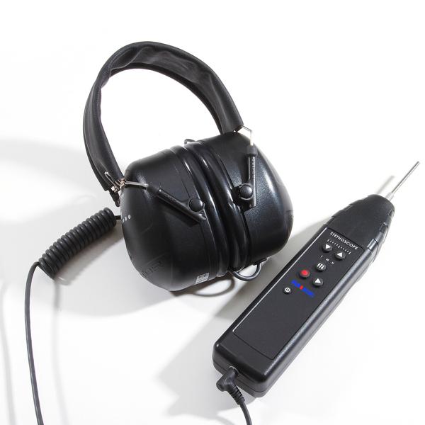 Ống nghe điện tử ELS 14. BETEX
