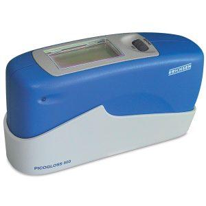 Đo độ bóng bề mặt sơn PicoGloss 503. Reflectometer PicoGloss 503. Glossmeter.