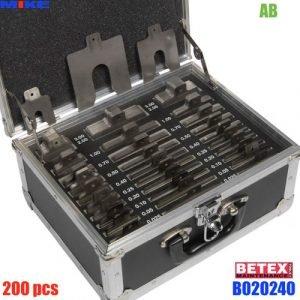 Shim-inox-stainless-steel-shim-betex-B020240