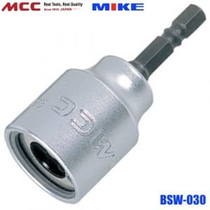 Threaded-Rod-Socket-MCC-Japan-BSW-030