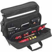 Ba lô đựng dụng cụ, túi đựng đồ nghề, laptop ELORA 1386-L