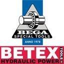 Thiết bị thủy lực BETEX