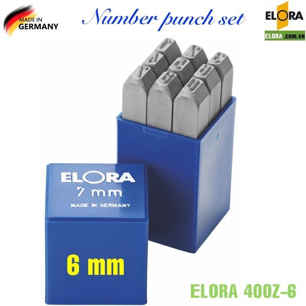 bo-duc-so-6mm-ELORA-400Z-6
