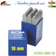 bo-duc-so-10mm-ELORA-400Z-10
