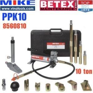 Bộ dụng cụ bảo dưỡng PPK10