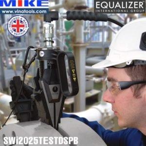 Bộ tách mặt bích bằng thủy lực - Standard KIT SWi2025TESTDSPB