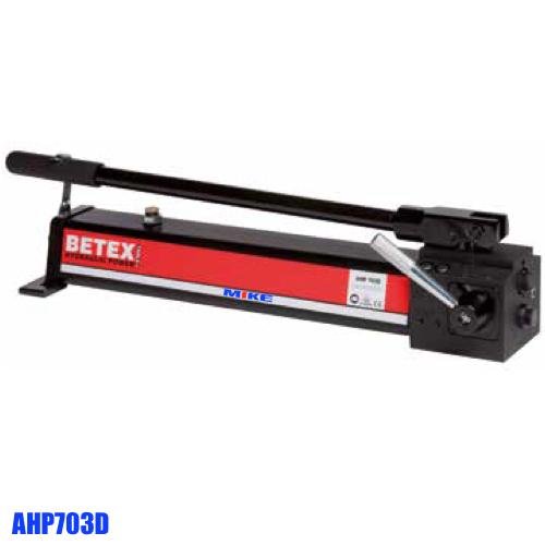 bom-thuy-luc-bang-tay-hydraulic-hand-pump-BETEX-AHP703D