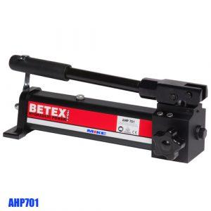 bom-thuy-luc-bang-tay-hydraulic-hand-pump-BETEX-ahp701