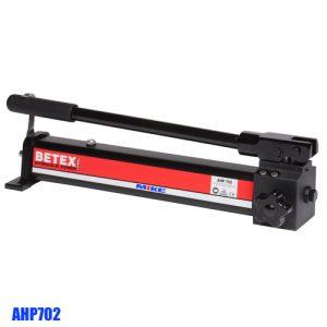 bom-thuy-luc-bang-tay-hydraulic-hand-pump-BETEX-ahp702