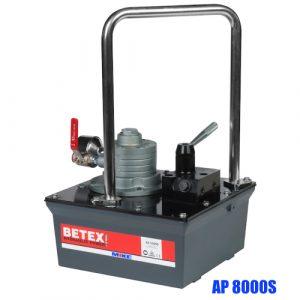 bom-thuy-luc-betex-air-hydraulic-pump-ap8000s