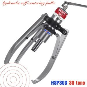 Cao-thuy-luc-hydraulic-puller-betex-HPS203