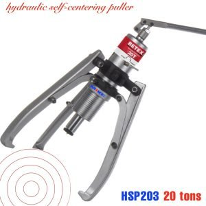 Cao-thuy-luc-hydraulic-puller-betex-HSP203