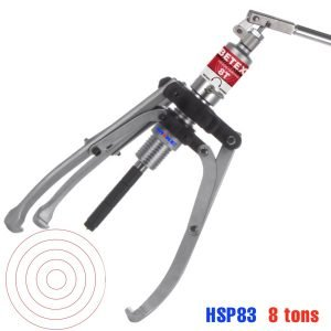 Cao-thuy-luc-hydraulic-puller-betex-hsp83