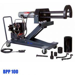 cao-vong-bi-xe-lua-hydraulic-puller-pusher-bpp-100-betex