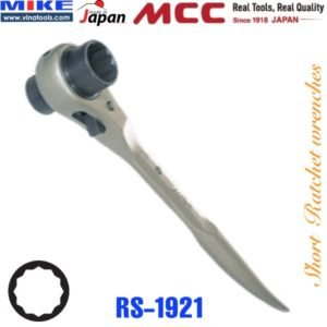 co-le-duoi-chuot-ratchet-wrench-mcc-rs-1921