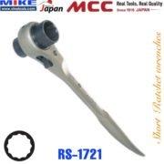 co-le-duoi-chuot-ratchet-wrench-mcc-rs-1721