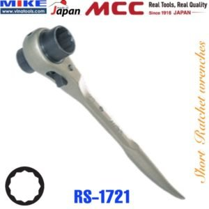 co-le-duoi-chuot-ratchet-wrench-mcc-rs-1721