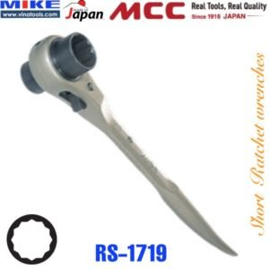 co-le-duoi-chuot-ratchet-wrench-mcc-rs-1719