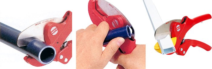 Plastic-Pipe-Cutters-featureImg