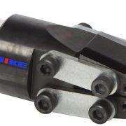 hydraulic-spreader-15TL-betex