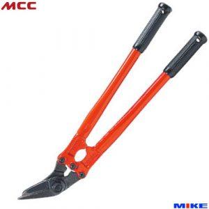 Kìm cắt dây đai, kìm cộng lực cắt dây đai 240mm đến 600mm. SC-Series
