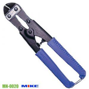 Kìm cộng lực MN-0020 cắt sắt, mũi cong, 210mm. MCC Japan