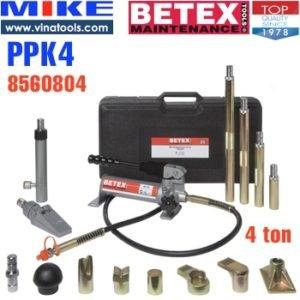 Bộ dụng cụ bảo dưỡng PPK4