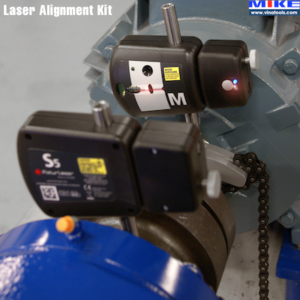Laser Alignment Kit