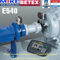 Máy cân chỉnh đồng trục Easy-Laser E540