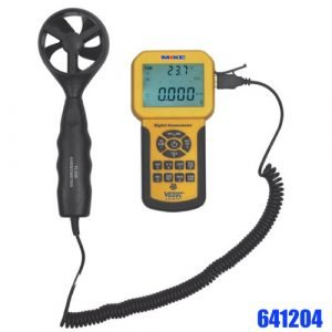 May do toc do gio - Anemometer 641203