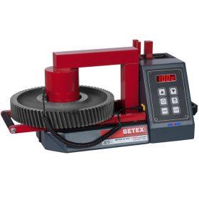 Máy gia nhiệt vòng bi BETEX - Holland. Induction Power. Bearing Heater.