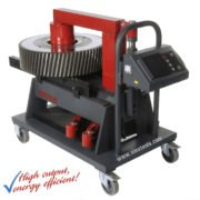may-gia-nhiet-vong-bi-betex-induction-heater-Betex 40 RMD-a