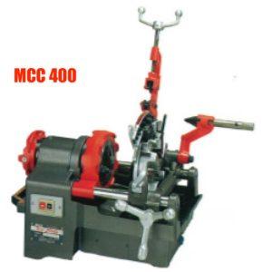 Máy tiện ren MCC 400