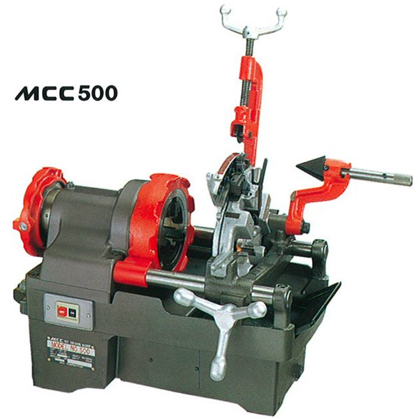 Máy tiện ren MCC500