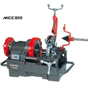 Máy tiện ren MCC800