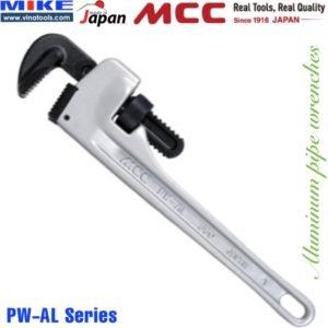 mo-let-rang-kim-ong-can-nhom-mcc-japan