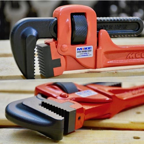 mo-let-rang-co-le-ong-pipe-wrench-mcc-japan-pw-