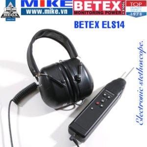 Ống nghe điện tử ELS 14