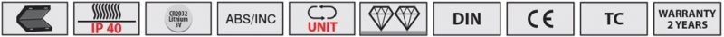 Precision-digital-micrometer-Vogel-germany-23106-series-icon