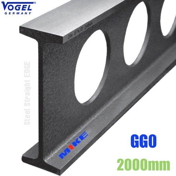 thuoc-cau-thuoc-thang-straight-edge-GG0-2000MM