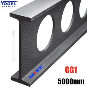 thuoc-cau-thuoc-thang-straight-edge-GG1-5000MM