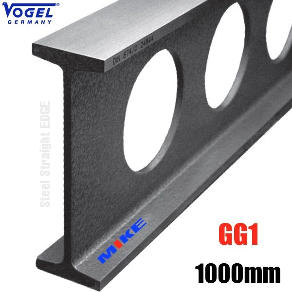 thuoc-cau-thuoc-thang-straight-edge-GG1-1000MM