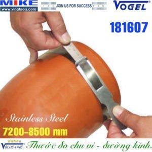 Thước đo đường kính 2300-2700mm