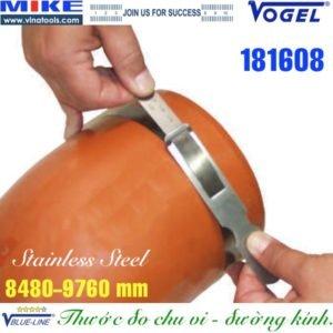 Thước đo đường kính 2700-3100mm