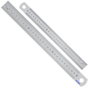 thuoc-la-inox-matt-chrome-stainless-steel-ruler