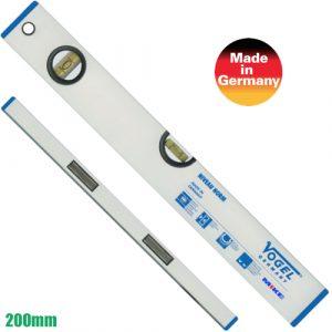 thuoc-thuy-200mm-nivo-spirit-level-vogel-714100